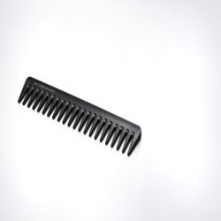 ghd_dentangling_comb.png
