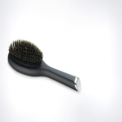 ghd_oval_dressing_brush.png