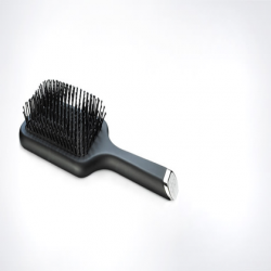 ghd_paddle_brush.png