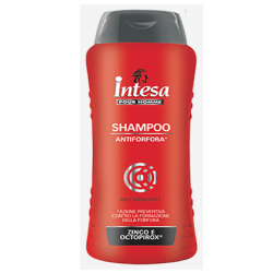 intesa_shampoo_antiforfora.png
