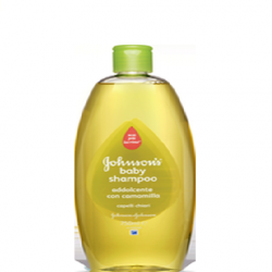 johnson_baby_shampoo_addolcente.png