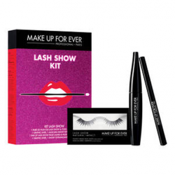 make_up_for_ever_kit_lash_show.png