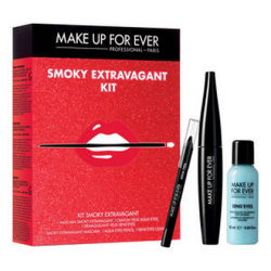 make_up_for_ever_kit_smoky_extravagant.png