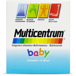 multicentrum_baby.png