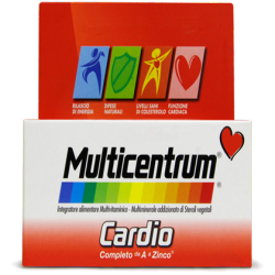 multicentrum_cardio.png