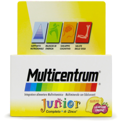 multicentrum_junior.png