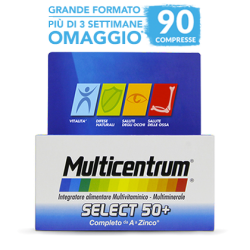 multicentrum_select-50.png