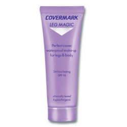 covermark_leg_magic_crema