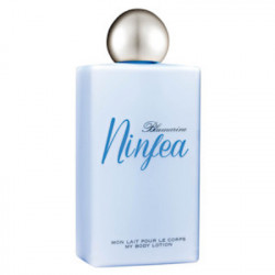 Blumarine_Ninfea_Body_Lotion