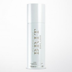 Burberry_Brit_Splash_Spray_Deodorante_Corpo