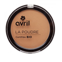avril_bronzing_powder