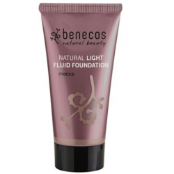 benecos_natural_light_fluid_foundation