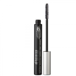 benecos_natural_mascara_super_long_lashes