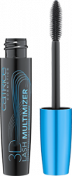 Catrice_3D_Lash_Multimizer_Effect_Mascara_Waterproof