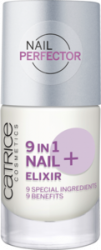 Catrice_9in1_Nail_Elixir