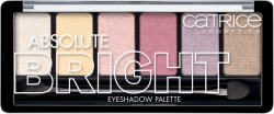 Catrice_Absolute_Bright_Eyeshadow_Palette