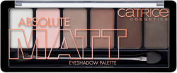 Catrice_Absolute_Matt_Eyeshadow_Palette