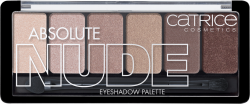 Catrice_Absolute_Nude_Eyeshadow_Palette