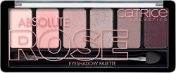 Catrice_Absolute_Rose_Eyeshadow_Palette