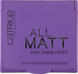 Catrice_All_Matt_Anti_Shine_Paper