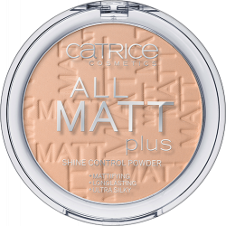 Catrice_All_Matt_Plus_Shine_Control_Powder