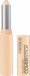 Catrice_Allround_Coverstick