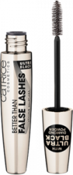 Catrice_Better_Than_False_Lashes_Volume_Mascara_Ultra_Black