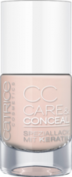 catrice_cc_care_conceal