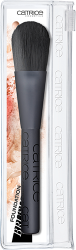 Catrice_Foundation_Brush