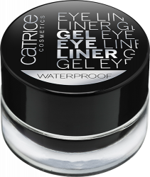 Catrice_Gel_Eyeliner_Waterproof