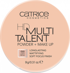 Catrice_HD_Multi_Talent_Powder_Make_Up