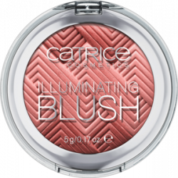 Catrice_Illuminating_Blush