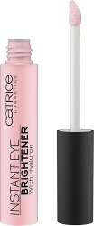 Catrice_Instant_Eye_Brightener
