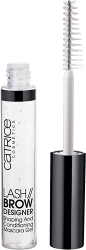Catrice_Lash_e_Brow_Designer_Shaping_and_Conditioning_Gel