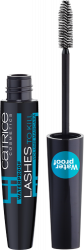 Catrice_Lashes_To_Kill_Waterproof_Volume_Mascara
