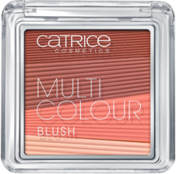 Catrice_Multi_Colour_Blush