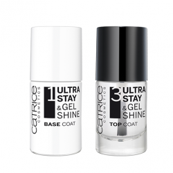 Catrice_Nail_System