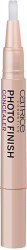 Catrice_Photo_Finish_Concealer