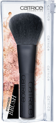 Catrice_Powder_Brush