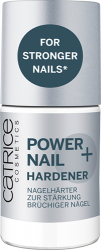 Catrice_Power_Nail_Hardener