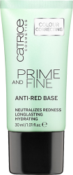 Catrice_Prime_And_Fine_AntiRed_Base