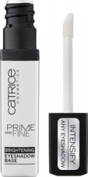 Catrice_Prime_And_Fine_Brightening_Eyeshadow_Base