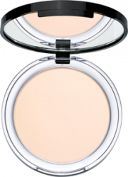 Catrice_Prime_And_Fine_Mattifying_Powder_Waterproof