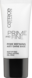Catrice_Prime_And_Fine_Pore_Refining_And_AntiShine_Base