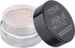 Catrice_Prime_and_Fine_Smoothing_Refiner