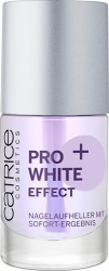 Catrice_Pro_White_Effect
