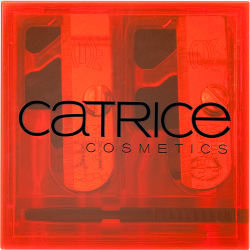 Catrice_Sharpener