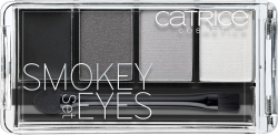 Catrice_Smokey_Eyes_Set