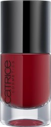 Catrice_Ultimate_Nail_Lacquer