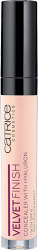 Catrice_Velvet_Finish_Concealer_With_Hyaluron